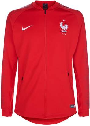 Nike FFF Anthem Jacket