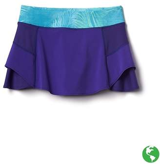 Athleta Girl Super Skort