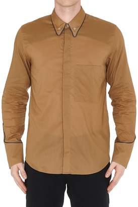 Golden Goose Leon Shirt