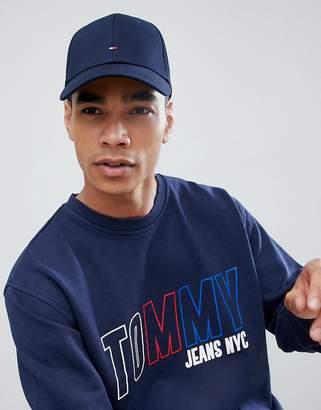 1ff3dd4cc Tommy Hilfiger Hats For Men - ShopStyle Australia