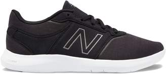 New Balance 415 v1 Cush+ Women's Sneakers