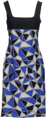 Fausto Puglisi Knee-length dresses
