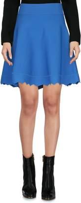 KENDALL + KYLIE Mini skirts