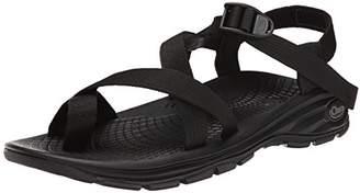 Chaco Men's Zvolv 2 Athletic Sandal