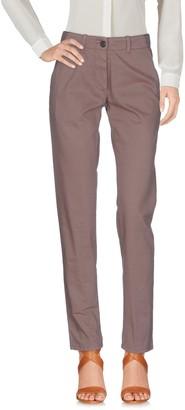Alysi Casual pants - Item 13106047AS