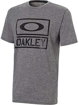 Oakley Men's So-dist Okly Box