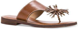 Patricia Nash Franca Sandals Women's Shoes