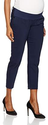 Bellybutton Women's Hose Maternity Trousers