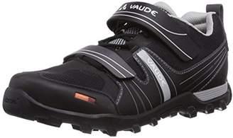 Vaude Unisex Adults' Taron AM Mountain Biking Shoes,7 UK