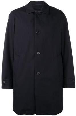 Aspesi loose fitted coat