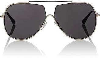 Tom Ford Men's Chase Sunglasses