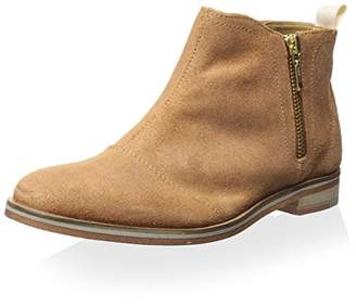 J Shoes Women's Kellen Ankle Boot
