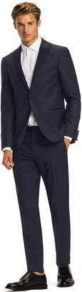 Tommy Hilfiger Slim Fit Tuxedo