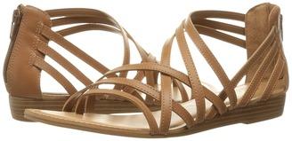 CARLOS by Carlos Santana - Amara Women's Shoes $59 thestylecure.com