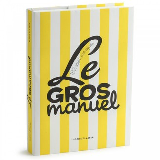 SUPEREDITIONS Book of ideas for activities : Le gros manuel
