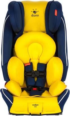 Diono radian(R) 3 rXT Rear & Forward Facing Car Seat