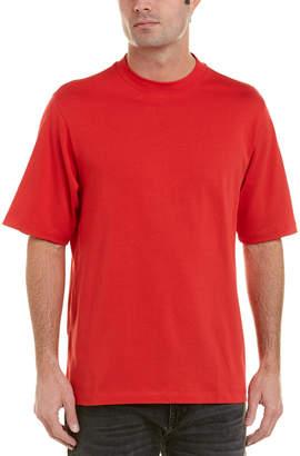 Helmut Lang Tall T-Shirt