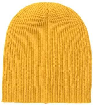 a1d48e982 Cashmere Slouchy Hat - ShopStyle