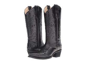 Corral Boots L5060