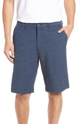 Men's Travis Mathew Friars Shorts $84.95 thestylecure.com