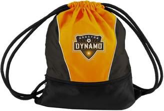 Logo Brand Houston Dynamo String Pack