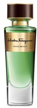 Salvatore Ferragamo Tuscan Creations Rinascimento Eau de Parfum