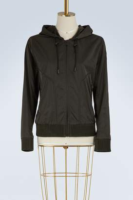 Fusalp Hooded jacket
