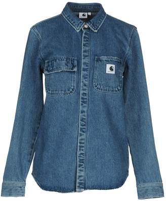 Carhartt Denim shirts - Item 42605989QB