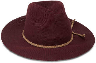 Keds Knitted Rancher Hat - Women's