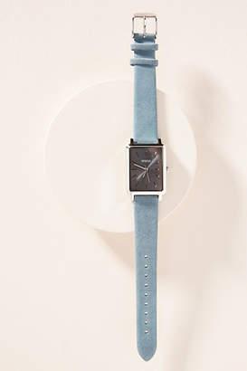 Breda Baer Watch