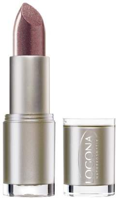 Logona Kosmetik No. 10 Lipstick