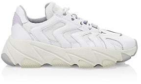 Ash Women's AS-Extreme Sneakers