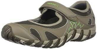 Merrell Women's Waterpro Pandi Shoe