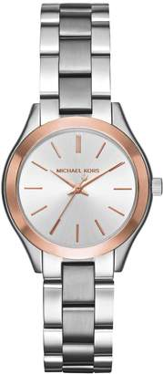 Michael Kors Wrist watches - Item 58030445NM