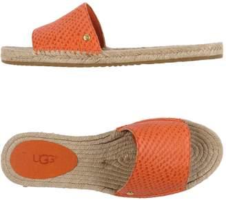 UGG Sandals - Item 11248517AB