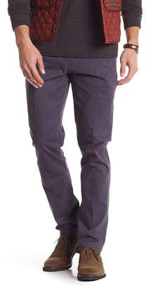 Weatherproof Solid Stretch Twill Pants