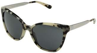 Michael Kors Napa 0MK2058 55mm Fashion Sunglasses