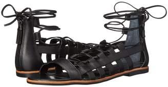 Franco Sarto Appalacia Women's Sandals