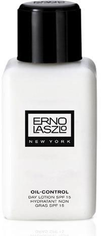 Erno Laszlo Oil Control Day Lotion SPF 15