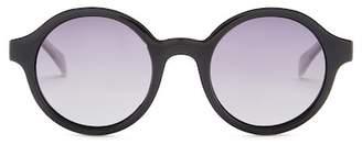Tommy Hilfiger Round Sunglasses