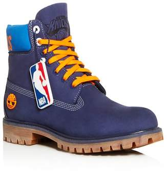 fb7f9297123 Timberland Blue Leather Men's Shoes | over 10 Timberland Blue ...