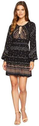 Free People Coryn Mini Women's Dress