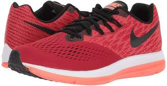 Nike Zoom Winflo 4 Men's Running Shoes
