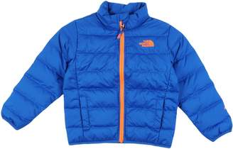 The North Face Down jackets - Item 41729899