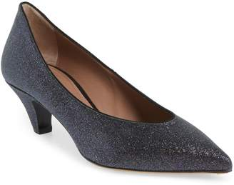 Tabitha Simmons Bella Pointy Toe Pump