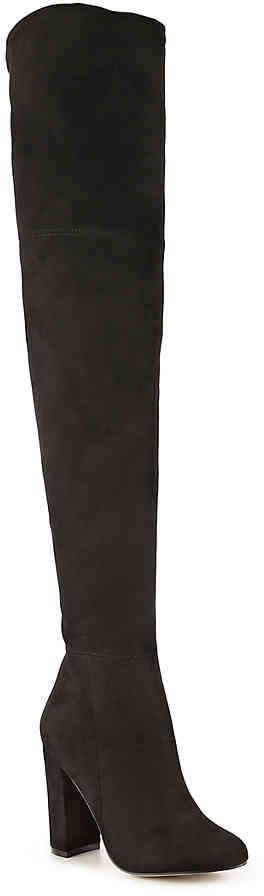 Aldo Women's Steinar Over The Knee Boot