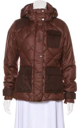 Marmot Lightweight Quilted Jacket w/ Tags