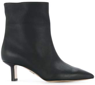 Paul Andrew Mangold stiletto boots
