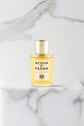 Acqua di Parma Magnolia Nobile Eau de parfum 20 ml