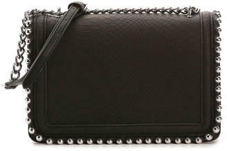Aldo Sharonville Crossbody Bag - Women's